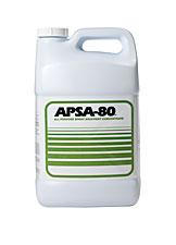 APSA-80®